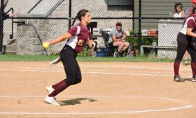 Maggie Balint, Avon Grove (Photo: Matt Cassidy)